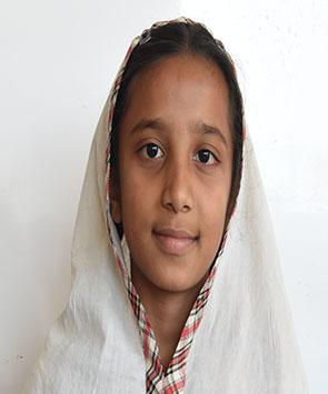 Insiyah bai Mulla Huzaifa bhai Ujjain wala