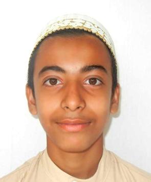 Mohammed bhai  Mustafa bhai Pema